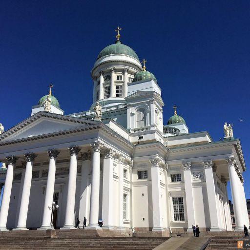 finlancia-helsinque-igreja-branca-logo-1.jpg