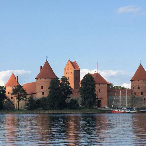 lituania-trakai-castelo.jpg