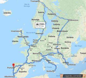 mapa-etapa-europeia-2018-e-2019.jpg