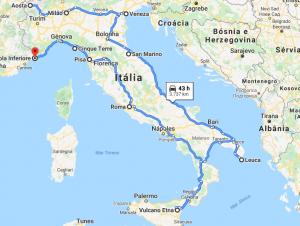 mapa-italia-1.png