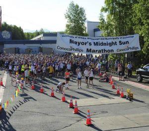 maratona-do-alasca.jpg