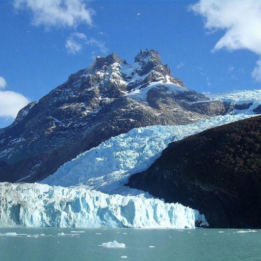 patagonia-capa-min.jpg