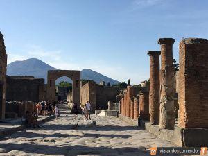 pompeia-21-1.jpg